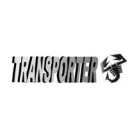 TRANSPORTER, IĮ