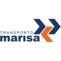 TRANSPORTO MARISA, UAB