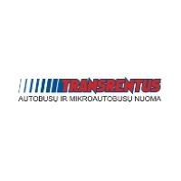Transrentus, UAB