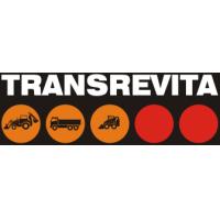 Transrevita, UAB