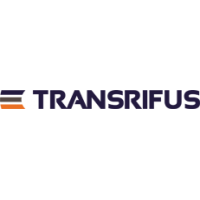 TRANSRIFUS, UAB