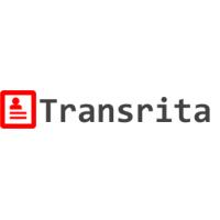 ATR Transport, UAB