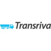 Transriva, UAB