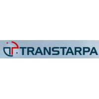 Transtarpa, UAB