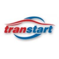 Transtart, UAB