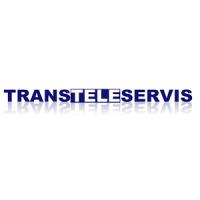 TRANSTELESERVIS, UAB