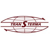 Transterma, UAB