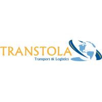Transtola, UAB