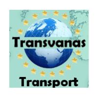 Transvanas, UAB