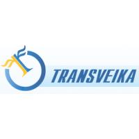 Transveika, UAB