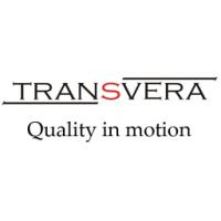 Transvera, UAB