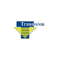 Transvesta, UAB