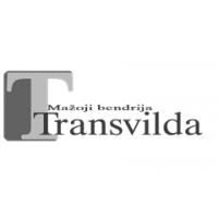 Transvilda, MB
