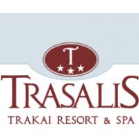 TRASALIS, turizmo, sveikatingumo ir pramogų centras, UAB TRASALIS