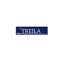Treila, UAB