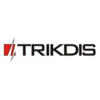 TRIKDIS, UAB