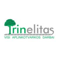 Trinelitas, UAB