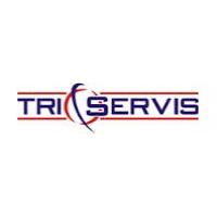 Trioservis, UAB