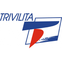 TRIVILITA, UAB