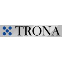 TRONA, UAB