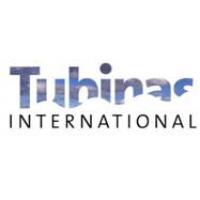 Tubinas International, UAB