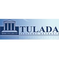 TULADA, UAB