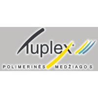 TUPLEX BALTIC, UAB