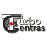 TURBOCENTRAS, UAB