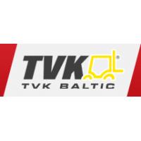 TVK BALTIC, UAB