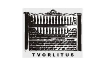 TVORLITUS, IĮ