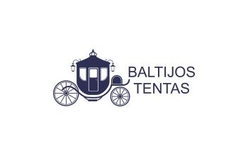 Baltijos tentas, UAB