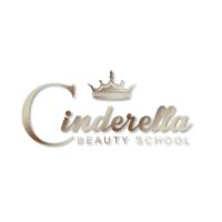 Cinderella Beauty School, UAB