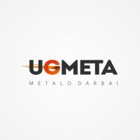 Ugmeta, UAB