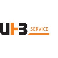 UHB SERVICE, UAB