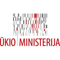 Lietuvos Respublikos ekonomikos ir inovacijų ministerija