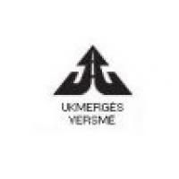 Ukmergės Versmė, Jonavos Filialas, UAB