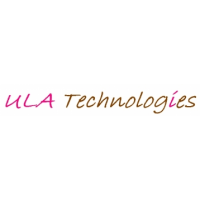 Ula Technologies, UAB