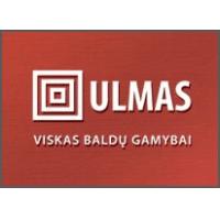 ULMAS, UAB