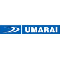 UMARAI, UAB EGMINDA parduotuvė