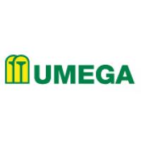 UMEGA, AB