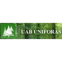 UNIFORAS, UAB