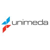 UNIMEDA, UAB
