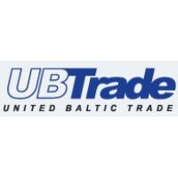 United Baltic Trade, UAB