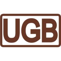 UGB, UAB