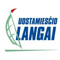 UOSTAMIESČIO LANGAI, UAB