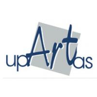UPARTAS, UAB
