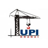 UPI, UAB