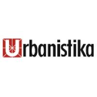 Urbanistika, UAB