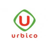 URBICO, UAB