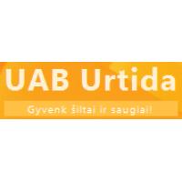 Urtida, UAB